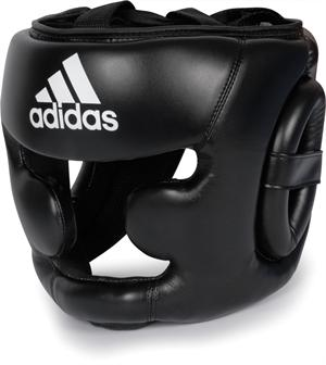 Adidas Response Full Training Headgear